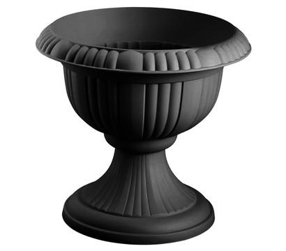 Kunststoff-Pflanzschale Spindel, rund, Ø 40 cm