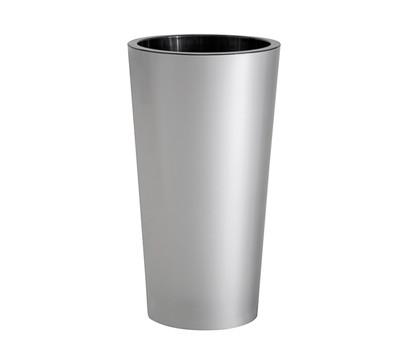 Kunststoff-Pflanztopf Tuit, Ø 33 cm