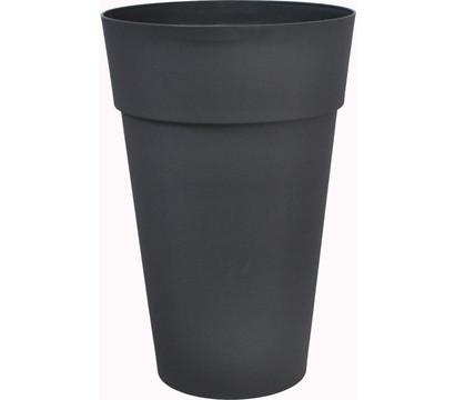 Kunststoff-Topf Houston