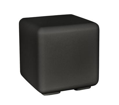 Kunststoff-Würfel Bo, ca. B43/H43/T43 cm