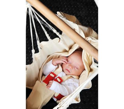 la siesta baby h ngematte yayita dehner garten center. Black Bedroom Furniture Sets. Home Design Ideas