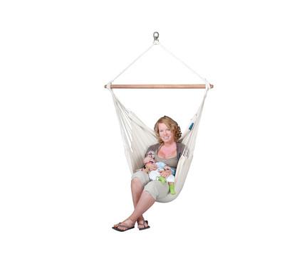 la siesta h ngestuhl basic modesta dehner garten center. Black Bedroom Furniture Sets. Home Design Ideas