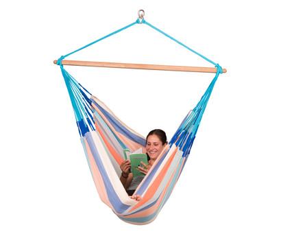 la siesta h ngestuhl lounger domingo dehner garten center. Black Bedroom Furniture Sets. Home Design Ideas