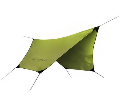 La Siesta Sonnenplane ClassicFly, forest