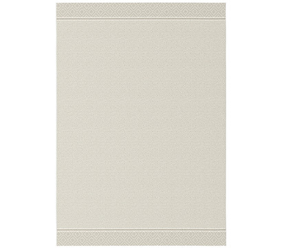 Lafuma gemusteter Outdoor-Teppich, 160 x 230 cm