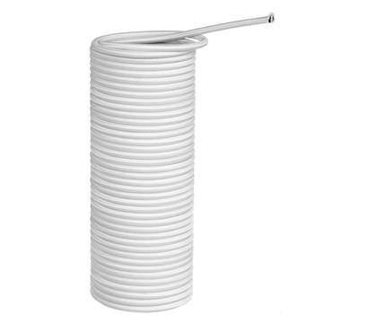 Lafuma Gummischnur für Relaxliege, 8 m, ohne Endkappe, weiß