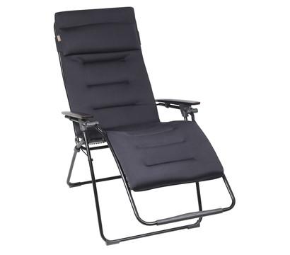 Lafuma Relaxsessel Futura Air Comfort XL