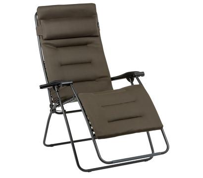 Lafuma Relaxsessel RSX Clip XL, Air Comfort®
