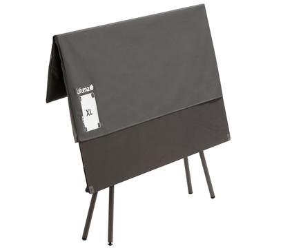 Extremely Lafuma Schutzhülle für Tisch Anytime 140 x 80 cm : Dehner Garten  IL68