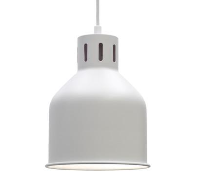 Lampenschirm Saga, für Pflanzenlampe