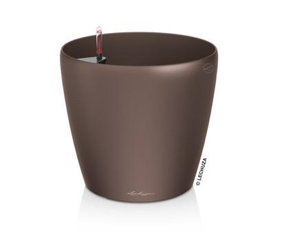 LECHUZA® CLASSICO, Ø 60 cm