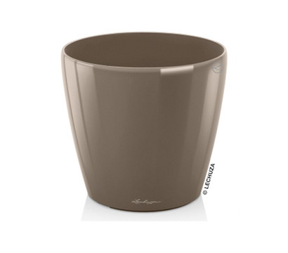 LECHUZA® CLASSICO, Ø 70 cm