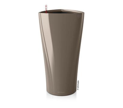 LECHUZA® Delta, 56 x 30 cm