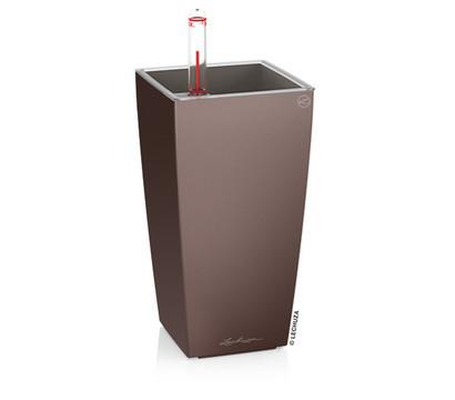 lechuza mini cubi premium eckig 18 x 9 x 9 cm dehner garten center. Black Bedroom Furniture Sets. Home Design Ideas
