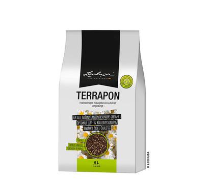 LECHUZA® Terrapon Kübelpflanzensubstrat