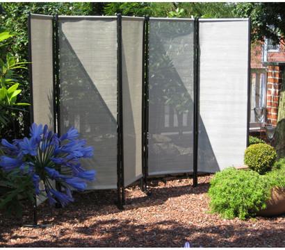 sichtschutz online kaufen: dehner garten-center : dehner garten center, Garten und erstellen