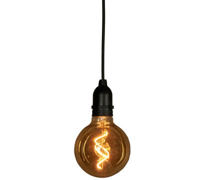 LED-Glühlampe 'Retro'