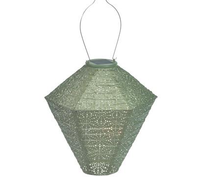 Lumiz Solar-Lampion 'Diamond'