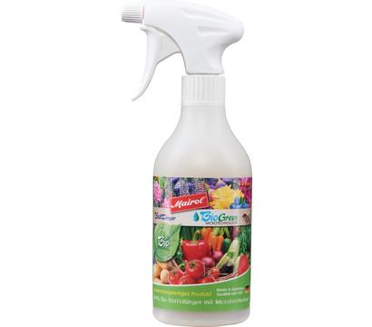 Mairol BioGreen Liquid Blattdünger, 500 ml