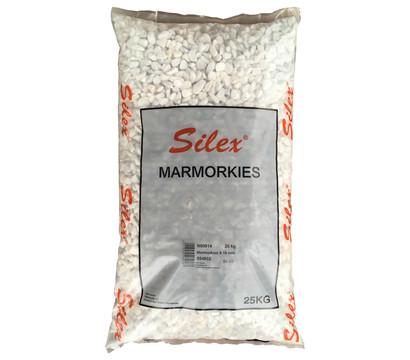 Marmorkies, 8 - 16 mm, 25 kg
