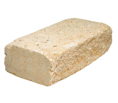 Mauerstein, 35 x 16,5 x 10 cm