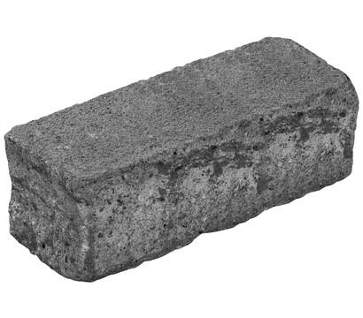 Mauerstein Siola Pico, 30 x 10 x 10 cm, quarzit