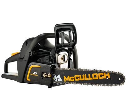 McCulloch Benzin Kettensäge CS 42S