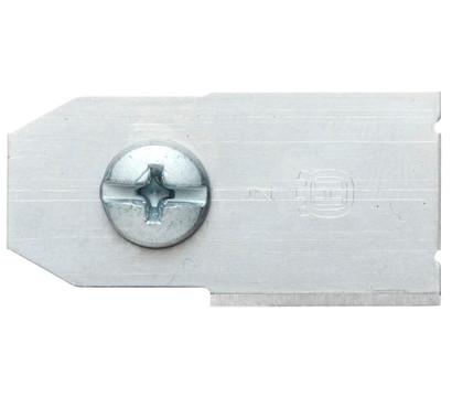 McCulloch Ersatzmesser für Mähroboter, 9 Stück