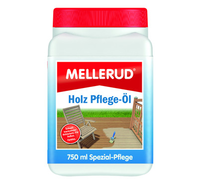 Beautiful Innovative Oberflachengestaltung Pixelahnliche Elemente ...