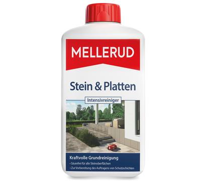 Mellerud® Stein- und Plattenreiniger Intensiv, 1 L