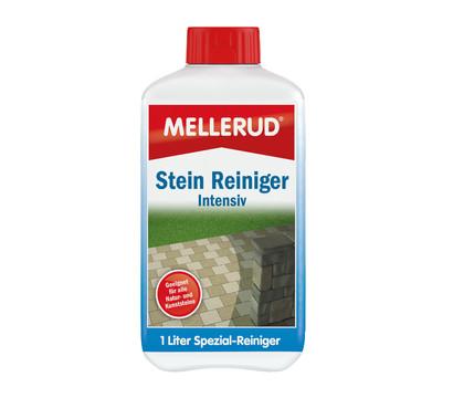 Mellerud® Stein-Reiniger Intensiv, 1 L