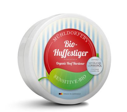 Mühldorfer BIO Huffestiger mit 20% Lorbeeröl, 200 ml