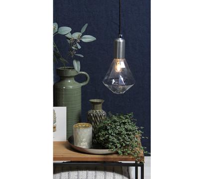 mica decorations dekolampe kugel pandora transparent. Black Bedroom Furniture Sets. Home Design Ideas