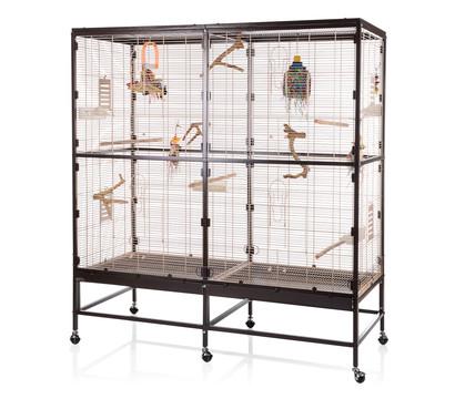 Montana Vogelvoliere Paradiso 150