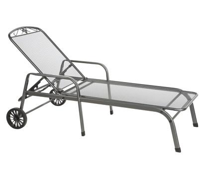 dehner garten center. Black Bedroom Furniture Sets. Home Design Ideas