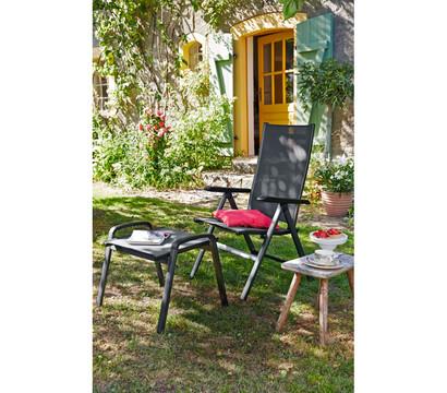 mwh hocker elements grau dehner garten center. Black Bedroom Furniture Sets. Home Design Ideas