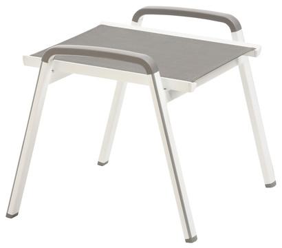 mwh hocker elements wei dehner garten center. Black Bedroom Furniture Sets. Home Design Ideas