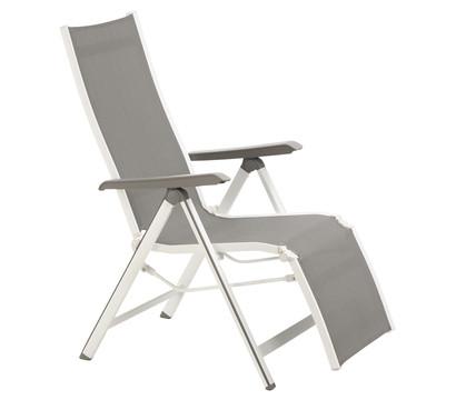 mwh relaxsessel elements wei dehner garten center. Black Bedroom Furniture Sets. Home Design Ideas