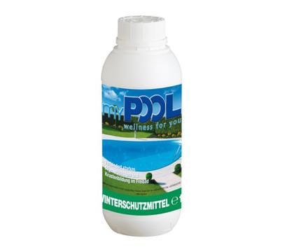 myPool Winterschutzmittel, 1 L