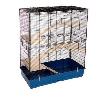skyline nagerk fig alexia rodent dehner garten center. Black Bedroom Furniture Sets. Home Design Ideas