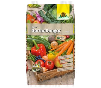 Neudorff Azet® Gartendünger, 10 kg
