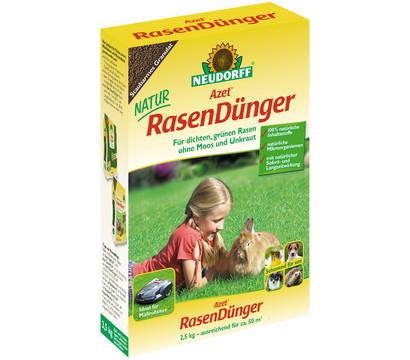Neudorff Azet® Rasendünger