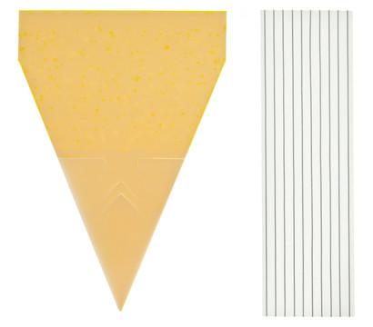 Neudorff gelb sticker zur sch dlingsbek mpfung 10 stk for Gelb karten gegen fliegen