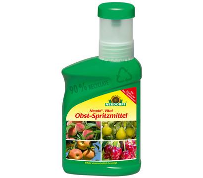 Neudorff Neudo®-Vital Obst-Spritzmittel, 250 ml