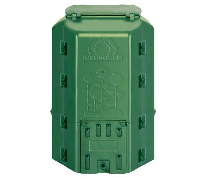 Neudorff Thermokomposter 'Handy', 530 Liter