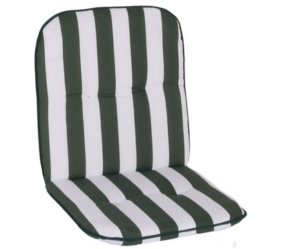 niederlehner auflage capri gr nwei dehner garten center. Black Bedroom Furniture Sets. Home Design Ideas