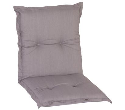 niederlehner auflage nizza unifarben dehner garten center. Black Bedroom Furniture Sets. Home Design Ideas