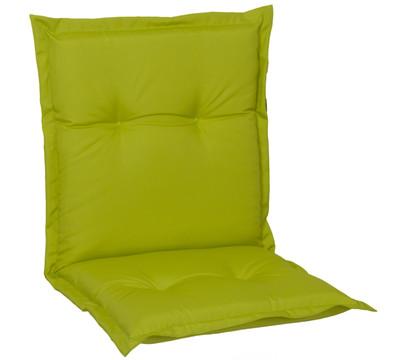 niederlehner auflage nizza wasserabweisend dehner. Black Bedroom Furniture Sets. Home Design Ideas