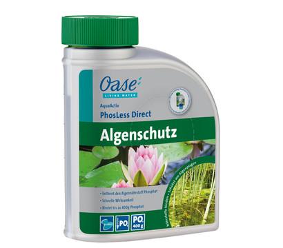Oase Algenschutz AquaActiv PhosLess Direct, 500 ml