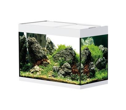 Oase Aquarium StyleLine 125
